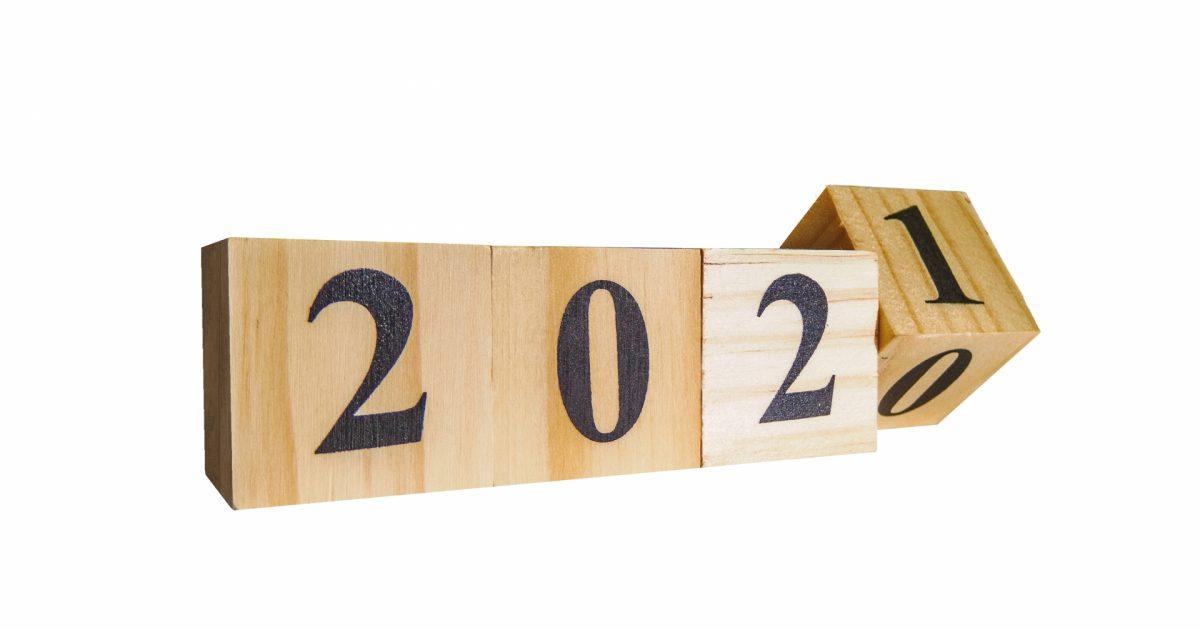 サイクスの2020年を振り返る